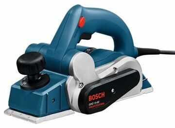 IMG-RD-58792-16bosch_blue_pt_big